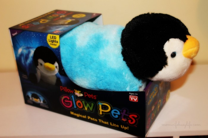 Glow Pets BJs Wholesale Club