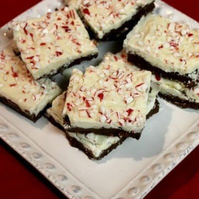 Peppermint-Bark-466x700