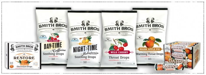 smith brothers 7
