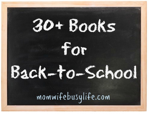 books bts