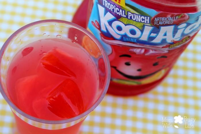 kool aid ice 2