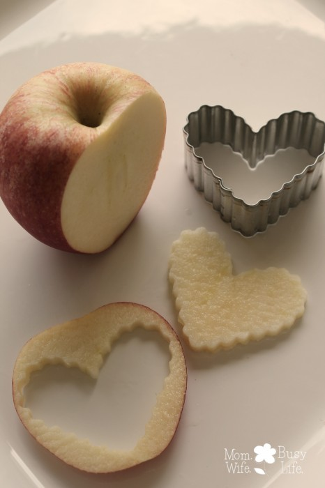 enfagrow cookie cutters