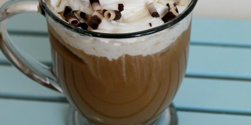 Silk Almond Milk 7
