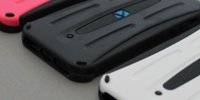 Volo Phone Cases 2