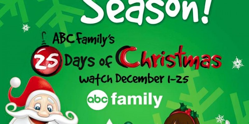 how to watch abc family live without cable