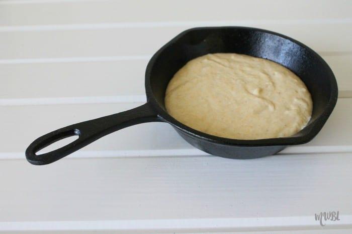 cornbread recipe 11