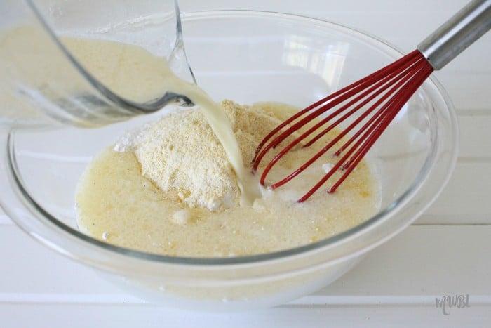 cornbread recipe 9