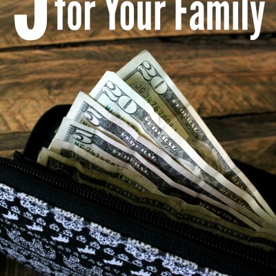 five-ways-to-save-money-for-your-family-2