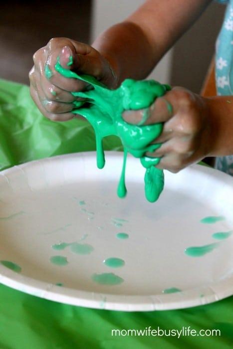 green-slime-10
