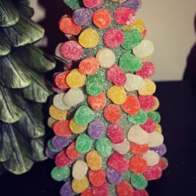 gumdrop-tree-466x700