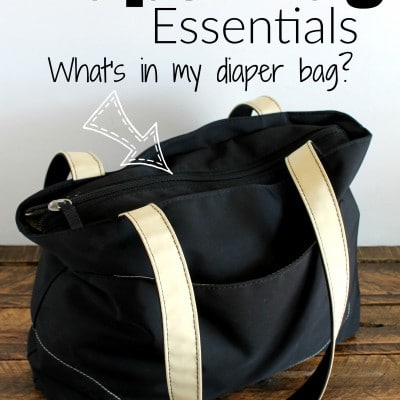 diaper-bag-essentials