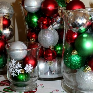 easy-christmas-decorations-466x700
