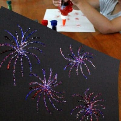 fireworks-art-467x700