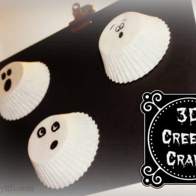 3D-Creepy-Craft-700x466