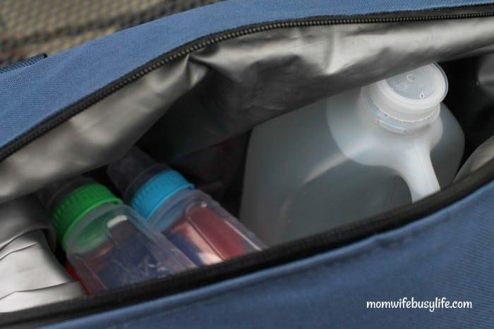 bottle bag 2