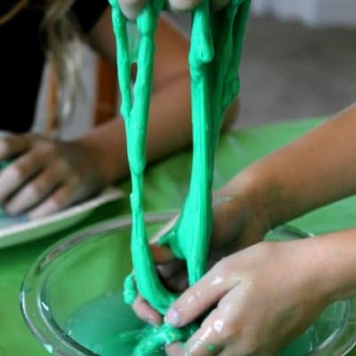 green-slime-6-467x700