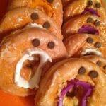 vampire-donuts-530x700