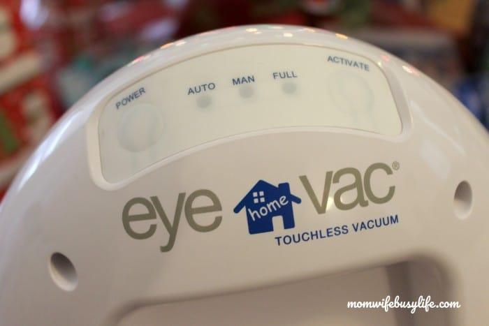EyeVac3