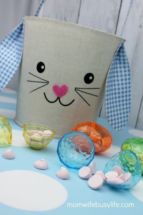 Basket filler ideas for babies and toddlers easter basket filler ideas for babies and toddlers negle Choice Image