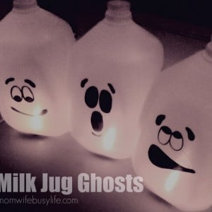 milk-jug-ghosts-2-2-700x635