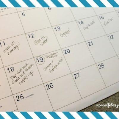 bona-calendar-700x485