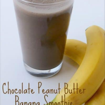 chocolate-peanut-butter-banana-smoothie-475x700 1