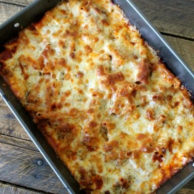 easy-cheesy-baked-ziti