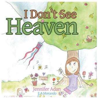 I dont see heaven 2
