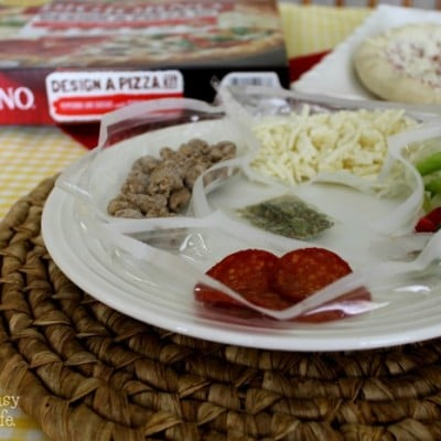 design-a-pizza-kit-4-700x466