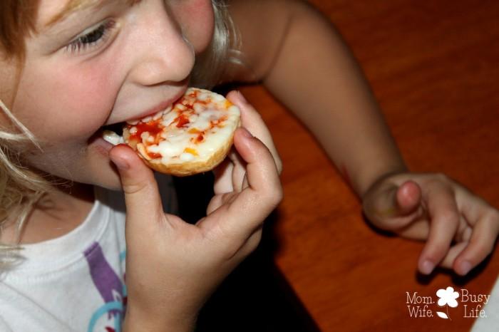 after school snacks #AfterSchoolSnacks