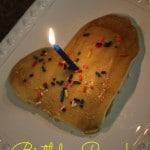 birthday pancakes 4