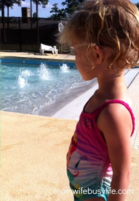 How to Protect Kids From the Sun