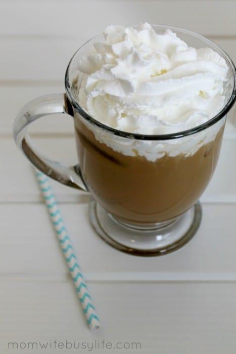 Silk Almond Milk 4