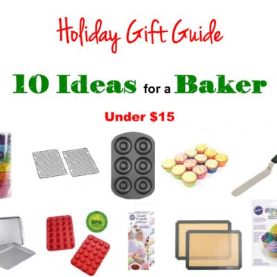 Gift-Guide-Baker