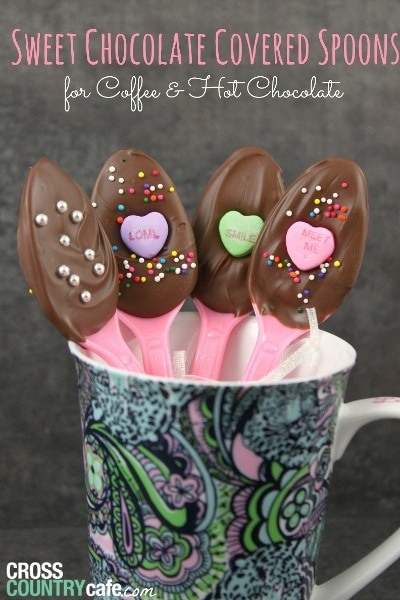 chocolate_covered_spoons