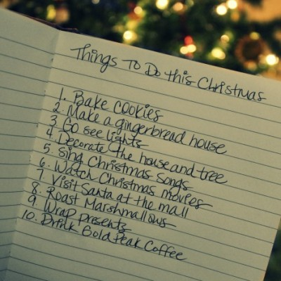 things-to-do-this-christmas1-466x700