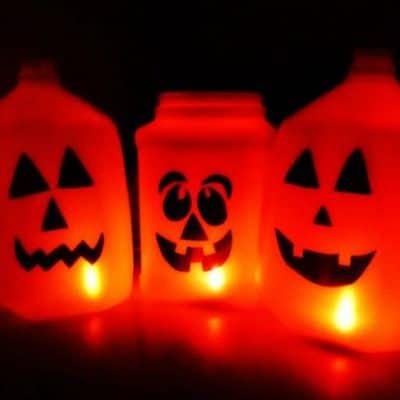 Milk-jug-pumpkins-525x700