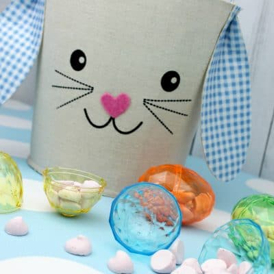 Easter basket fillers 3