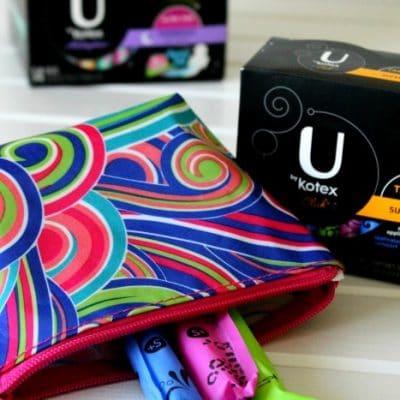 U-By-Kotex-products-1-467x700