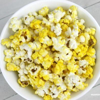 popcorn pic