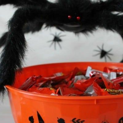 Hersheys-Candy-3-467x700