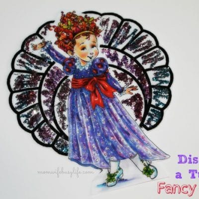 Disguise-a-Turkey-Fancy-Nancy-700x466