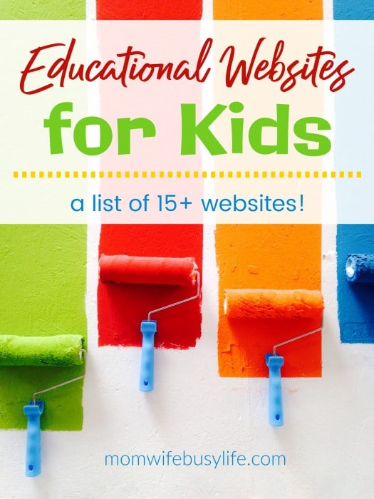websites for kids (1)