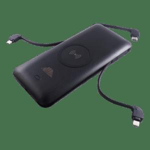 Scout-Wireless-05_720x