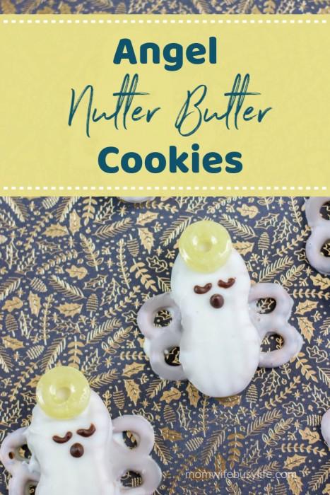 Angel Nutter Butters Sample 1-3 (1) (1)