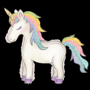 Best Unicorn School Supplies