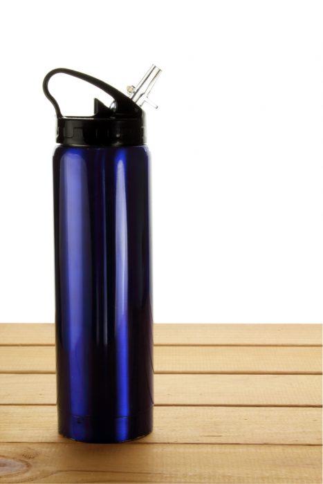 Best Water Bottles for Teens